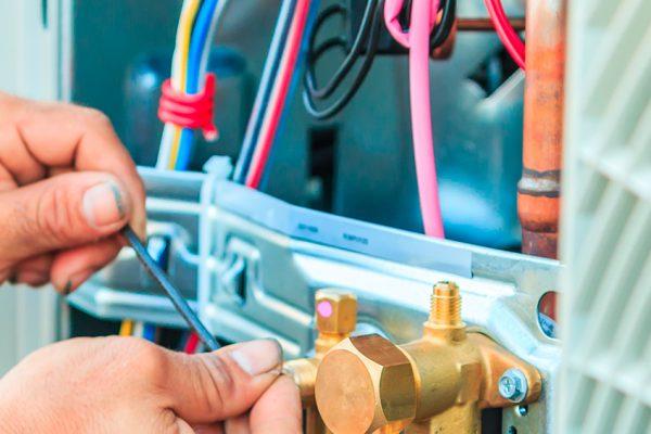 impianti-meccanici-climatizzazione