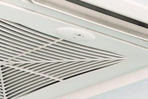 impianti-trattamento-aria